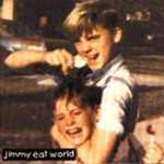 jimmy-eat-world-1994