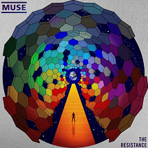 muse-the-resistance