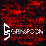 grinspoon-six-to-midnight